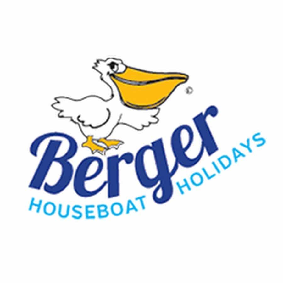Berger Houseboats